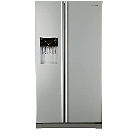 Samsung RSA1UTMG frigorifero side-by-side: Amazon.it: Casa e cucina