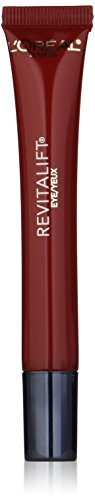 LOreal Paris RevitaLift Triple Treatment