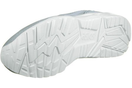Asics Gel Kayano Trainer EVO Calzado midgrey