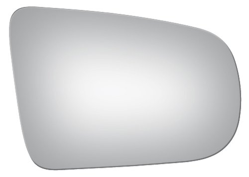 (2001 - 2005 PONTIAC AZTEK Convex Passenger Side Replacement Mirror)
