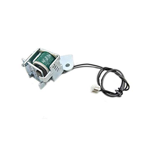 Good DLH-21L070-01 Paper Feed Solenoid for Samsung CLP-415NW CLX-4195FW 4175 C1810W C1860FW Printer Parts