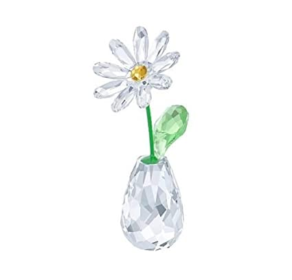 b84fc0b2c Swarovski-Flower-Dreams-Daisy-5254328: Amazon.ca: Home & Kitchen