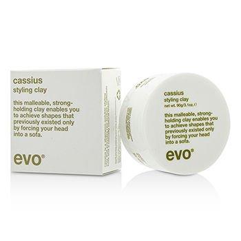 evo-cassius-styling-clay-31-oz