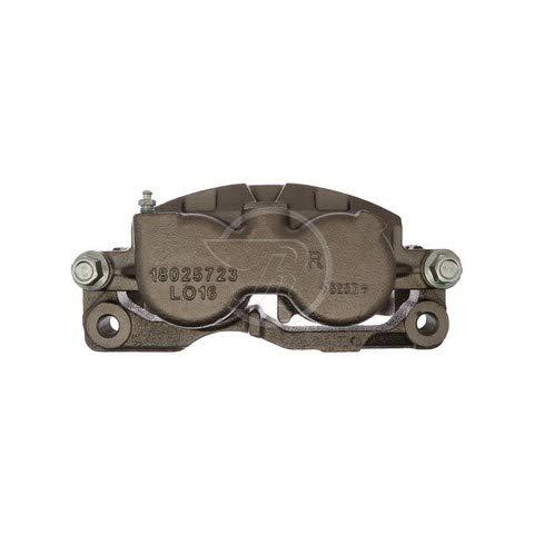 Raybestos FRC11033N Opti-Cal New Brake Caliper