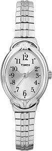 Timex Women's Watch(Model: T2N981)