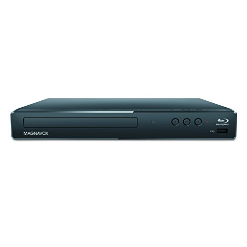 magnavox-mbp1500-f7-blu-ray-disc-player-with-bonus-view-quick-start-easy-to-use-remote-with-1080p-hd