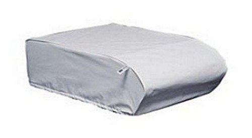 RV Trailer Camper Covers A/C Cover Pw For Duo-Therm Penguin I & Ii ADCO 3016