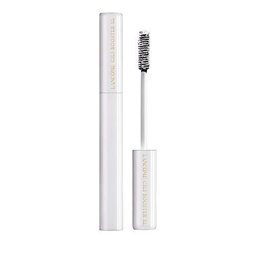 Lancome Cils Booster Xl Mascara Enhancing Base Full Size, ()