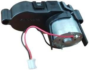 Motor ESCOBILLA para Robot Aspirador CECOTEC Conga 1290 Y 1390 ...