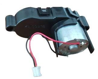 Motor ESCOBILLA para Robot Aspirador CECOTEC Conga 1290 Y ...