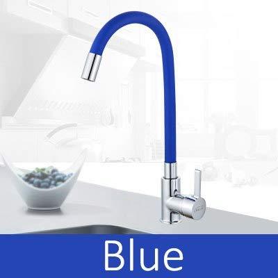 Best Quality - Kitchen Faucets - Quyanre Chrome Brass Black ...