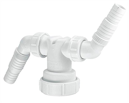 FRANKE Abtropfschale für Einbauspüle COMPACT FRADURA CPD 654 und COMPACT CPX 651