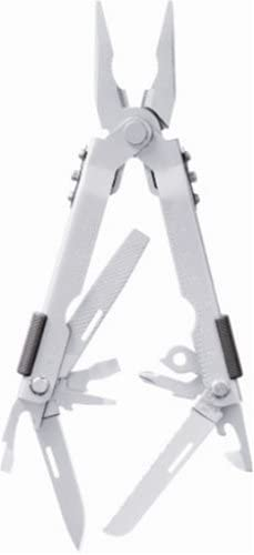 Gerber Multi-Plier 600 Needlenose 47530 07530
