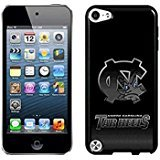 download ebook abstract beautiful design university of north carolina unc for ipod touch 5th generation case ncaa team pattern rugged plastic back cover pdf epub