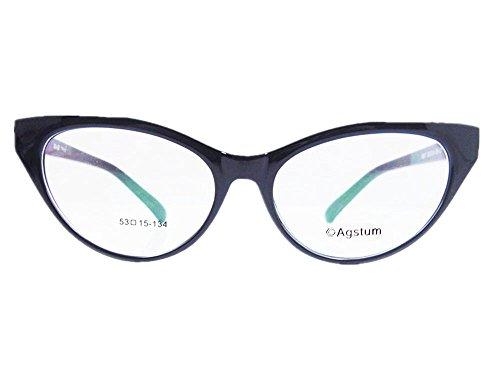 Eyeglasses Frames For Women For 2015