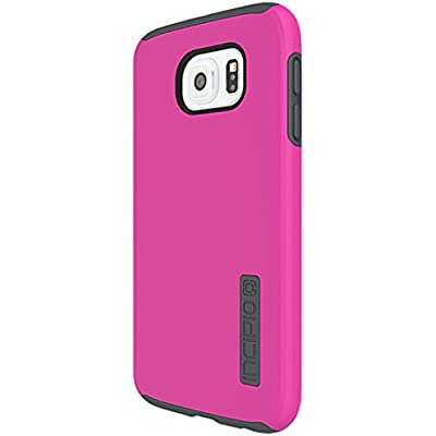 samsung-galaxy-s6-case-incipio-shock