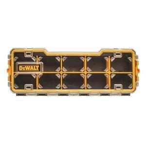 Buy dewalt screw box