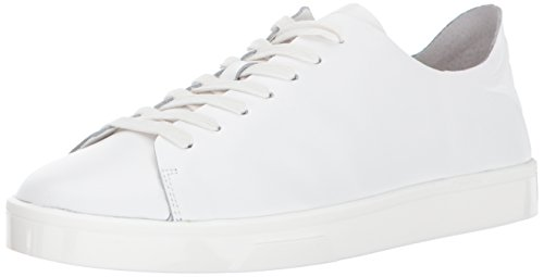Calvin Klein Women's Irena Sneaker Platinum White discount extremely cheap price discount authentic clearance high quality cheap sale best prices tGixwh0Y