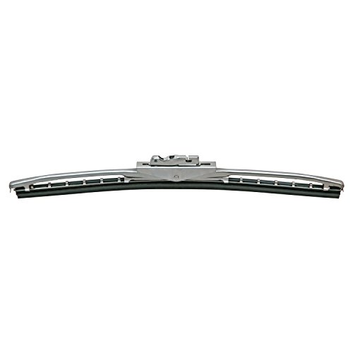ACDelco 8-2116 Professional Performance Wiper Blade, 11 in (Pack of ()