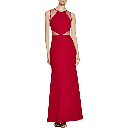 js ottoman dress - 7