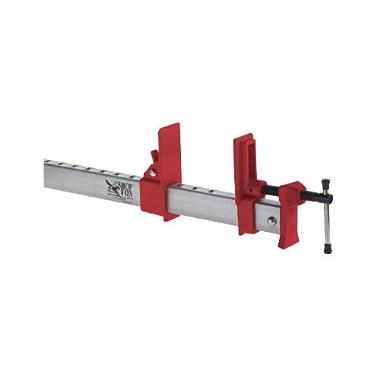 Shop Fox D2529 48-Inch Long Jaws Aluminum Bar Clamp
