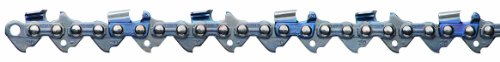 Chain Link Gauge (Oregon 20BPX078G Micro-Chisel Saw Chain .325-Inch Pitch .050-Inch Gauge 78 Drive Link Count)