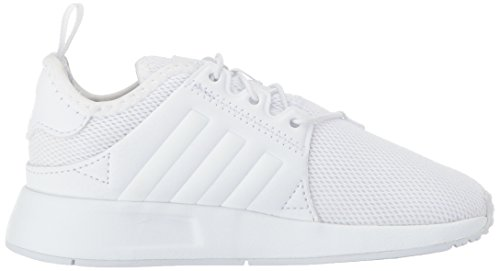 bambini white I Originalsby9961 white Unisex Adidas plr X White El YpqwFA7f