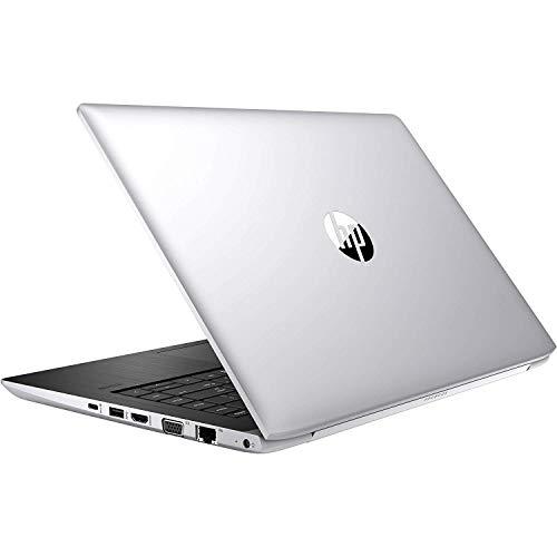 Compare HP Probook 440 G5 (5KM60UT#ABA_16_256N) vs other laptops