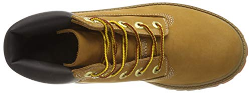 Pictures of Timberland 6