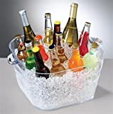 best seller today Prodyne Big Square Party Tub