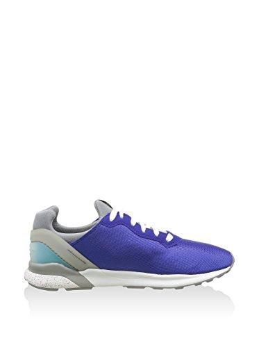 Le Coq Sportif Zapatillas Lcs R XVI Og Inspired Cobalto / Gris EU 38