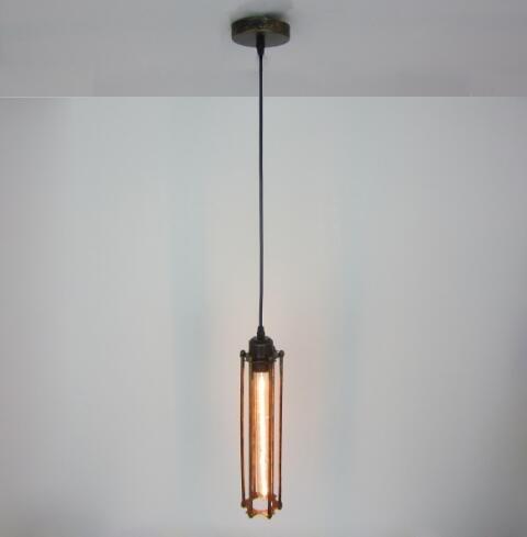 kiven-nostalgic-industrial-tubular-metal-caged-pendant-light-steampunk-cage-lighting