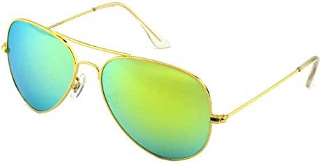 Outray Men's Or Women's BT10 Aviator Sunglasses