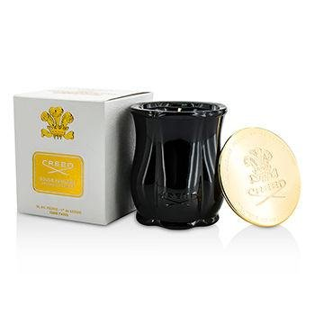 Creed Aventus Fragrance Candle 200g/6.6oz