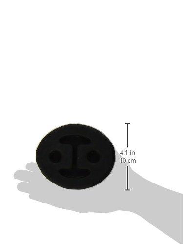 FA1 793-908 Halter Abgasanlage