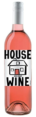 Original House Wine Rosé