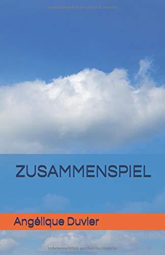 ZUSAMMENSPIEL