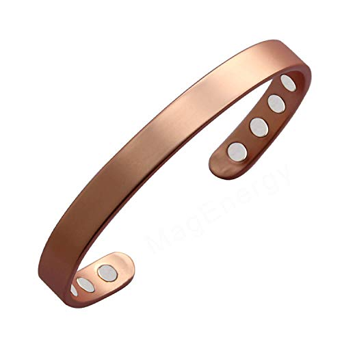 Copper Bracelet for Men