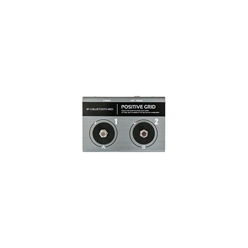 bt-2-bluetooth-midi-pedal
