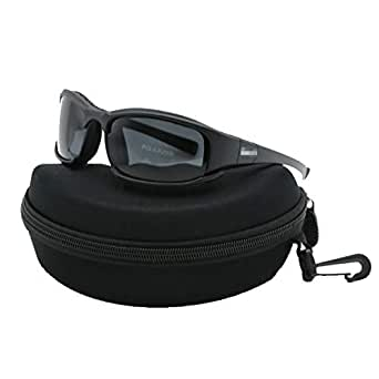 Polarizing version of curved x7 goggles army fan glasses tactical goggles shooting glasses outdoor black lens sunglasses