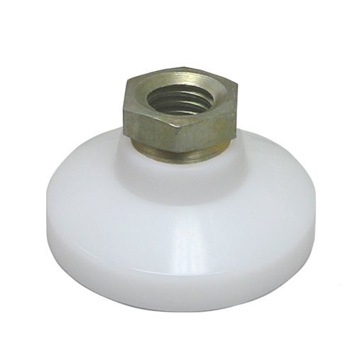 Delrin Leveling Mount MD-TS3 Tapped Style Leveler