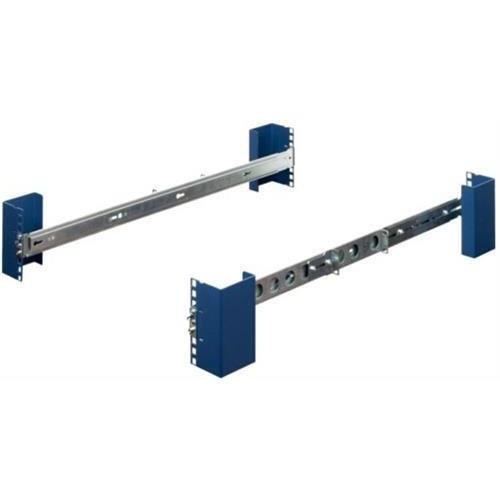 Innovation First, Inc Innovation First 122-2579 Rack Solutions Mounting Rail for Server by Innovation First (Image #1)