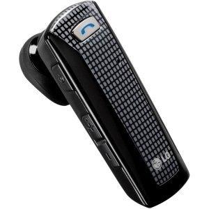 OEM LG HBM-520 Bluetooth Handsfree Wireless Headset - Lg Oem Bluetooth