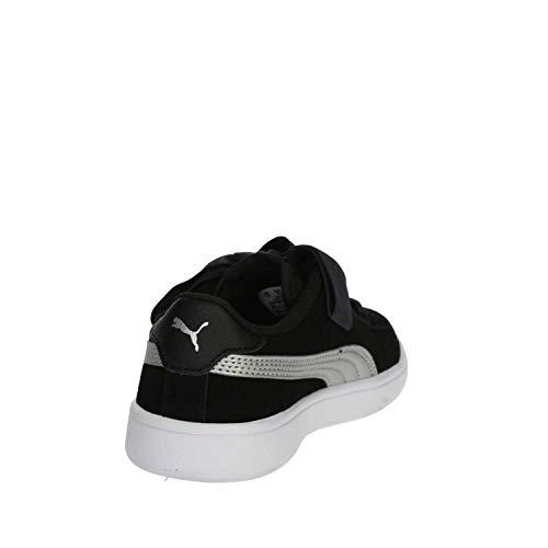 Chica 366004 Puma Puma 11 Sneakers 366004 O0xq1SXz