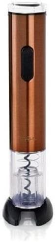 Wolfgang Puck Bistro Elite Battery-Operated Wine Opener