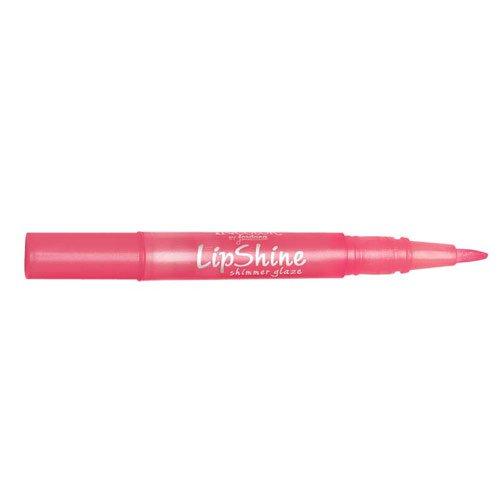 Lip Click Pen - 4