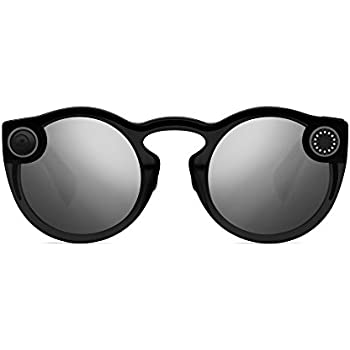 3082945951 Amazon.com  Spectacles 2 Original - HD Camera Sunglasses Made for ...
