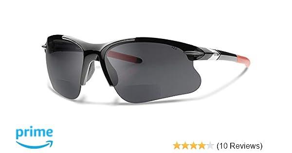 312d0c963ed5 Amazon.com: NEW REDESIGNED SL2 ProX Bifocal Reading Sunglasses ...