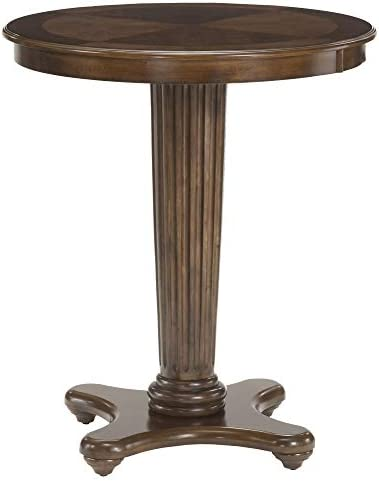 Hillsdale Ambassador Bar Height Table