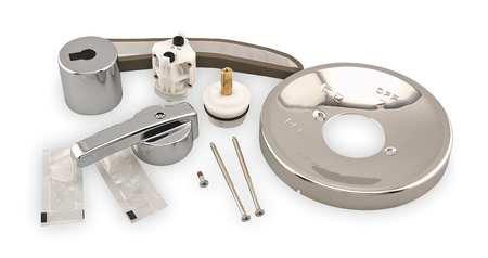 Valve Repair Kit, Model 800 Series
